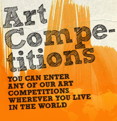 Art Competitions